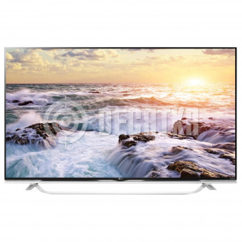 Телевизор LG 49UF8527