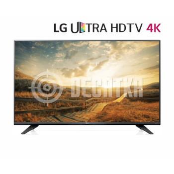 Телевизор LG 55UF671V