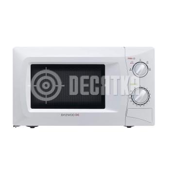 Микроволновка Daewoo Electronics KOR-6L05