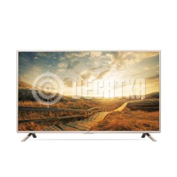 Телевизор LG 55LF561V