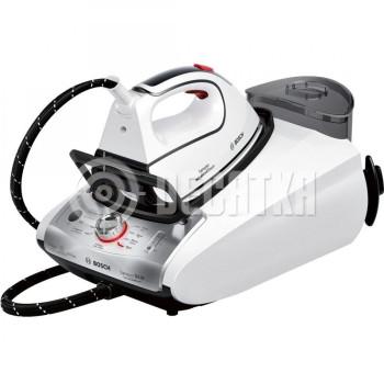 Парогенератор Bosch TDS3831100