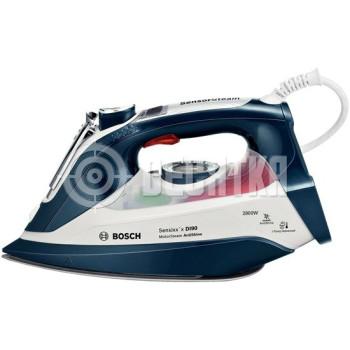 Утюг с паром Bosch TDI902836A
