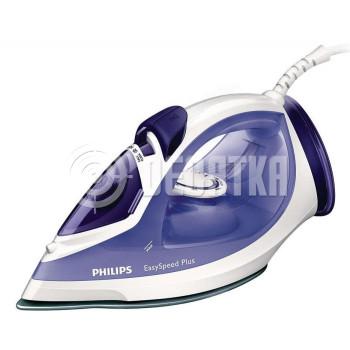 Утюг с паром Philips GC2048/30