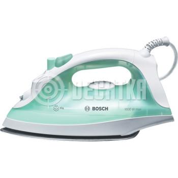 Утюг с паром Bosch TDA2315