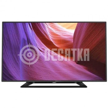 Телевизор Philips 32PHH4100