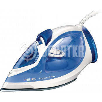 Утюг с паром Philips GC2046/20