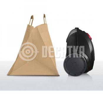Пылесос классический Bosch BGL2A220
