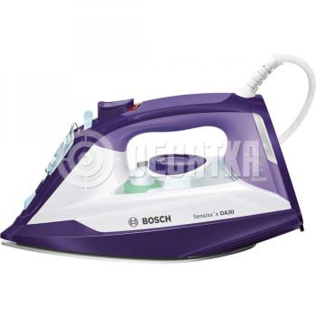Утюг с паром Bosch TDA3026110
