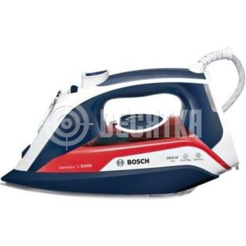 Утюг с паром Bosch TDA5029010
