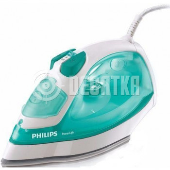 Утюг с паром Philips GC2920/70