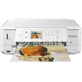 МФУ Epson Expression Premium XP-625 (C11CE01404)