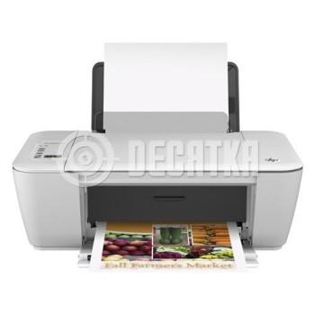 МФУ HP Deskjet 2540 (A9U22B)