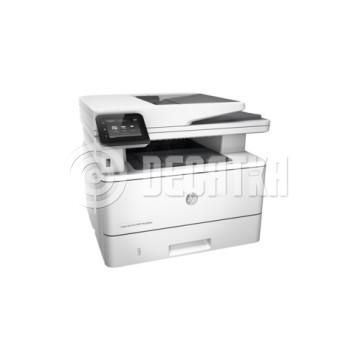 МФУ HP LaserJet Pro M426dw (F6W13A)