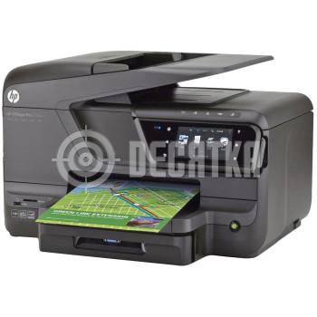 МФУ HP Officejet Pro 276dw (CR770A)