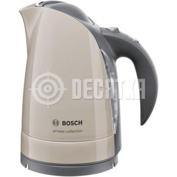 Электрочайник Bosch TWK 60088