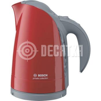 Электрочайник Bosch TWK 6004