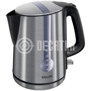 Электрочайник Philips HD4670/20