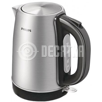Электрочайник Philips HD9321/20
