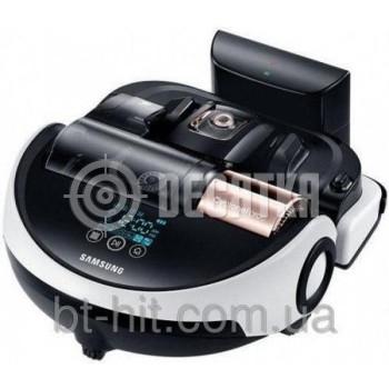 Робот-пылесос Samsung SR20H9050U (VR20H9050UW) POWERbot VR9000
