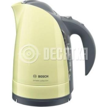 Электрочайник Bosch TWK 6006