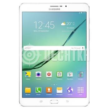 Планшет Samsung Galaxy Tab S2 8.0 32GB LTE White (SM-T715NZWE)