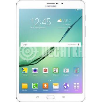 Планшет Samsung Galaxy Tab S2 8.0 (2016) 32GB LTE White (SM-T719NZWE)