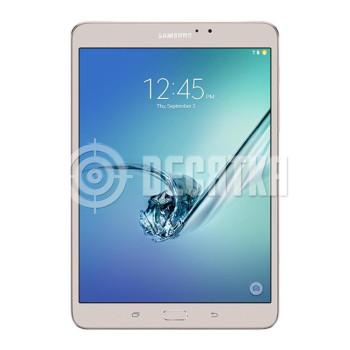Планшет Samsung Galaxy Tab S2 8.0 (2016) 32GB LTE Bronze Gold (SM-T719NZDE)