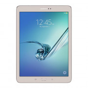 Планшет Samsung Galaxy Tab S2 9.7 32GB Wi-Fi Bronze Gold | Акция