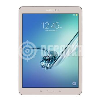 Планшет Samsung Galaxy Tab S2 9.7 (2016) 32GB Wi-Fi Bronze Gold (SM-T813NZDE)