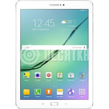 Планшет Samsung Galaxy Tab S2 9.7 LTE 32Gb White (SM-T819NZWE)