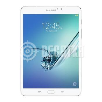 Планшет Samsung Galaxy Tab S2 8.0 (2016) 32GB Wi-Fi White (SM-T713NZWE)