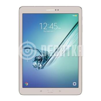 Планшет Samsung Galaxy Tab S2 8.0 (2016) 32GB Wi-Fi Bronze Gold (SM-T713NZDE)