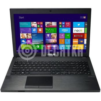 Ноутбук ASUS PU551JD (PU551JD-XO036D)