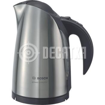 Электрочайник Bosch TWK 6801