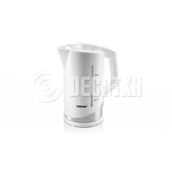 Электрочайник Zelmer 432 White (ZCK0259W)