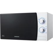 Микроволновка Samsung ME711K