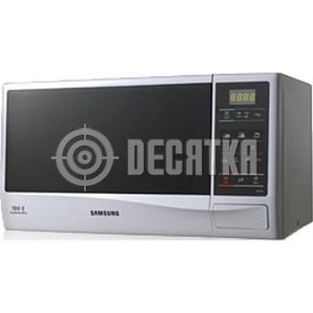 Микроволновка Samsung ME732K-S