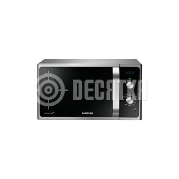 Микроволновка Samsung MG23F301EAS