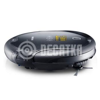 Робот-пылесос Samsung SR10F71UB (VR10F71UCBC)