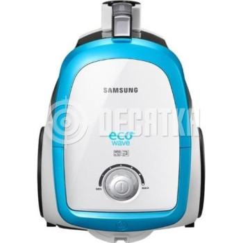 Пылесос циклонный Samsung SC47J0