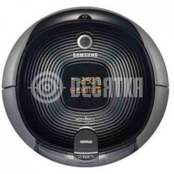 Робот-пылесос Samsung VC-R8895 (SR8895 Navibot)
