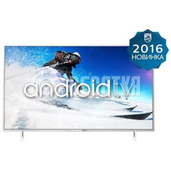 Телевизор Philips 40PFH5501