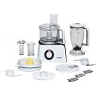 Кухонний комбайн Bosch MCM 4100