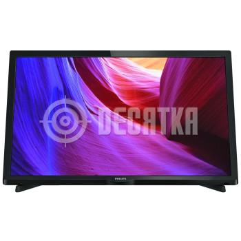 Телевизор Philips 22PFT4000