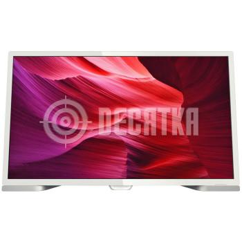 Телевизор Philips 24PHT5210
