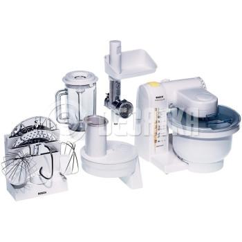 Кухонный комбайн Bosch MUM 4655 EU ProfiMixx