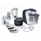 Кухонный комбайн Bosch MUM 52120