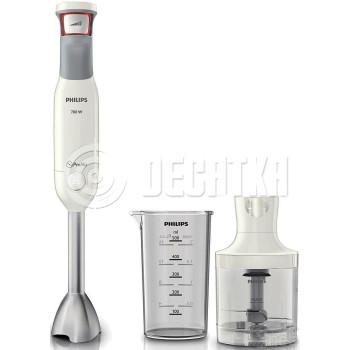 Погружной блендер Philips HR1641/00