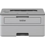 Принтер Brother HL-B2080DW