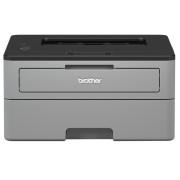 Принтер Brother HL-L2312D